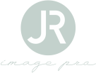 JR Image Pro Logo